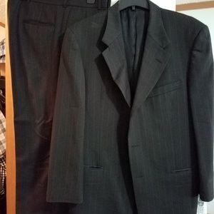 Other - YvesSaintLaurent Suit